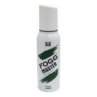 FOGG MASTER PINE BODY SPRAY 150.00 ML