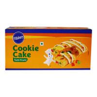 ONDOOR PILLSBURY COOKIE CAKE TUTTI FRUTTI 6X 23 GM BUY 1 GET 1 FREE