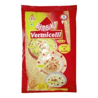 BAMBINO VERMICELLI 400.00 GM PACKET