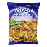 ONDOOR HARISH SUPER NAMKEEN 400 GM BUY 1 GET 1 FREE