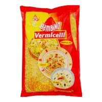 BAMBINO VERMICELLI 1.00 KG PACKET