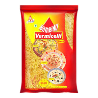 BAMBINO VERMICELLI 850 GM PACKET