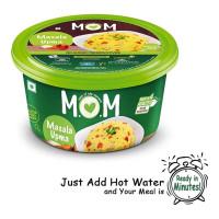 MOM MASALA UPMA 70.00 GM BOX