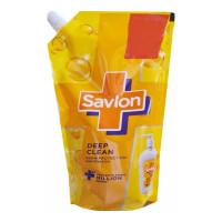 SAVLON DEEP CLEAN HANDWASH 725.00 ML