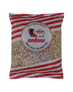 ONDOOR CHAWLA FALI PACKED 1.00 KG PACKET
