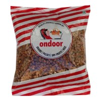 ONDOOR DESI CHANA PACKED 1.00 KG