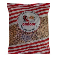 ONDOOR KABULI CHANA PACKED 1.00 KG