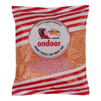 ONDOOR MASOOR DAL PACKED 1.00 KG