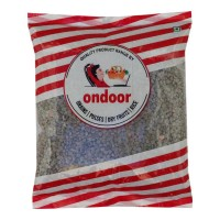 ONDOOR MASOOR KHADI PACKED 1.00 KG PACKET