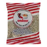 ONDOOR MATAR GREEN PACKED 1.00 KG PACKET