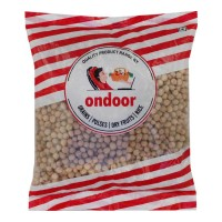 ONDOOR MATAR WHITE PACKED 1.00 KG PACKET