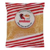 ONDOOR MOONG DAL DHULI PACKED 1.00 KG