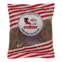 ONDOOR MOTH PACKED 1.00 KG PACKET