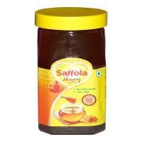 SAFFOLA HONEY 1.00 KG JAR