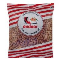 ONDOOR RAJMA PINK PACKED 1.00 KG PACKET