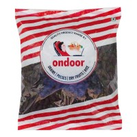 ONDOOR RAJMA RED PACKED 1.00 KG PACKET
