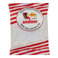 ONDOOR SABUDANA PACKED 1 KG