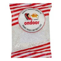 ONDOOR SABUDANA PACKED 500 GM