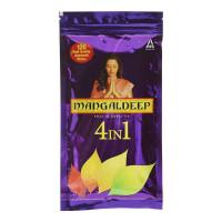 MANGALDEEP 4 IN 1 AGARBATTIS 120.00 PCS