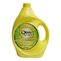 OLEEV SMART OIL 5.00 LTR