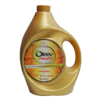 OLEEV HEALTH OIL 5.00 LTR
