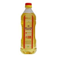 MILLER CANOLA OIL 1.00 LTR