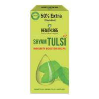 HEALTH-365 SHYAM TULSI IMMUNITY BOOSTER DROPS 30.00 ML