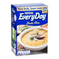 NESTLE EVERYDAY SHAHI GHEE 1.00 LTR BOX