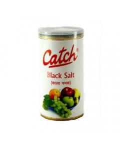 CATCH BLACK SALT SPRINKLER 200.00 GM
