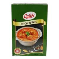 CATCH KITCHEN KING MASALA 100.00 GM BOX