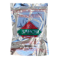 SANCHI PANEER 200.00 GM PACKET