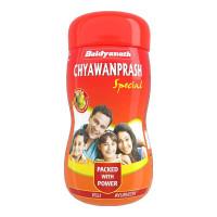 BAIDYANATH CHYAWANPRASH SPECIAL 1.00 KG