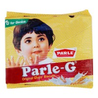 PARLE GLUCOSE  BISCUITS 800.00 GM PACKET