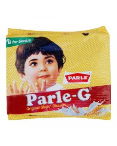 PARLE-G BISCUIT 800 GM