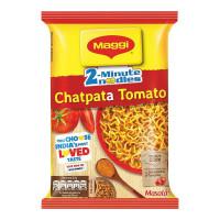 MAGGI CHATPATA TOMATO NOODLES 60.00 GM