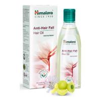 HIMALAYA ANTI HAIR FALL HAIR OIL 100 Ml Bottle
