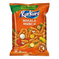 KURKURE MASALA MUNCH 142.00 GM