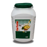 FORTUNE SOYA HEALTH OIL 15.00 LTR JAR