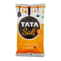 TATA SALT 2.00 KG PACKET