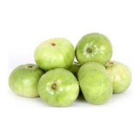 Tinda - Apple Gourd 250 Gms
