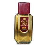 BAJAJ ALMOND DROPS HAIR OIL 200.00 Ml Bottle