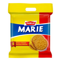 PARLE MARIE BISCUITS 800.00 GM