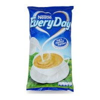 NESTLE EVERYDAY MILK POWDER 1.00 KG PACKET