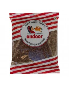 ONDOOR AJWAIN PACKED 250.00 GM PACKET