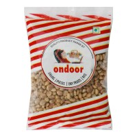 ONDOOR CHIRONJI PACKED 100 GM