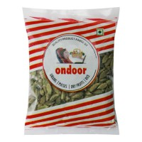 ONDOOR CHOTI ELAICHI PACKED 50 GM