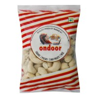 ONDOOR KAJU PACKED 100 GM