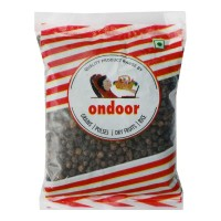 ONDOOR KALI MIRCH PACKED 100.00 GM PACKET