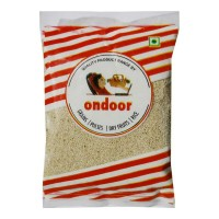 ONDOOR KHASKHAS PACKED 100.00 GM PACKET