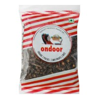 ONDOOR LAUNG PACKED 100.00 GM PACKET